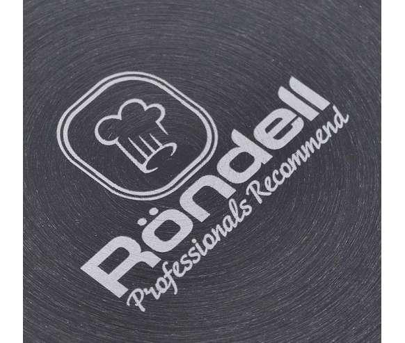Кастрюля Röndell RDA-066 (3,2 л)