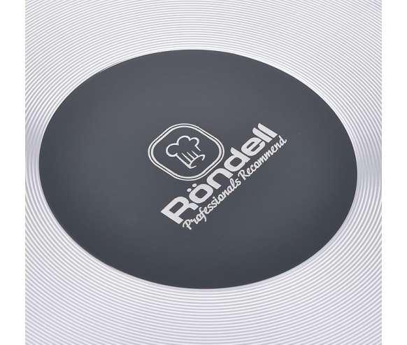 Кастрюля Röndell RDA-077 (3,2 л)