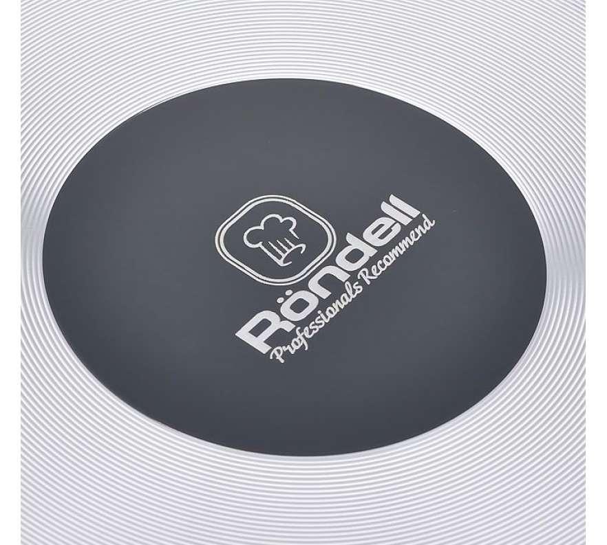 Кастрюля Röndell RDA-078 (5,1 л)