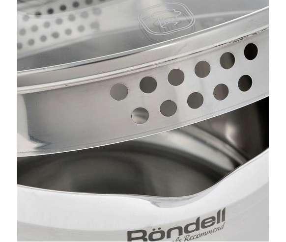 Кастрюля Röndell RDS-023 (2,3 л)