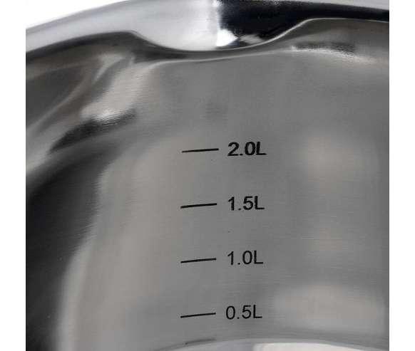 Кастрюля Röndell RDS-024 (3,2 л)