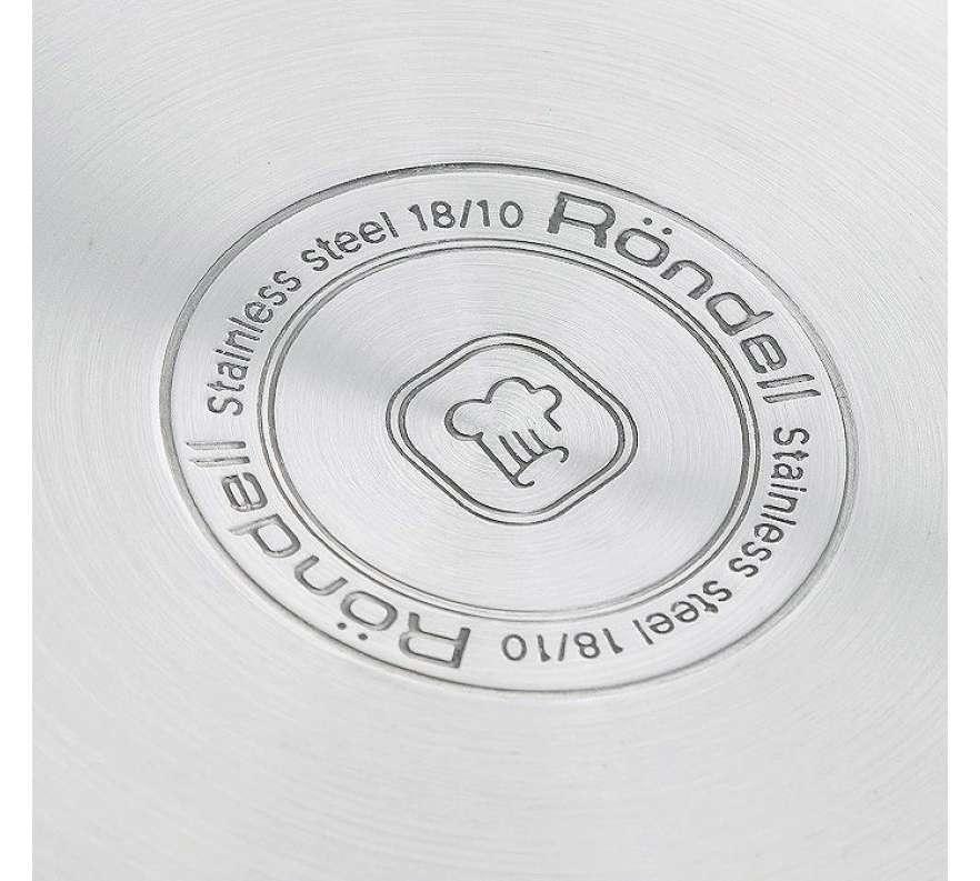 Кастрюля Röndell RDS-386 (2,2 л)