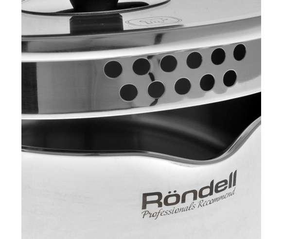 Кастрюля Röndell RDS-721 (2,4 л)