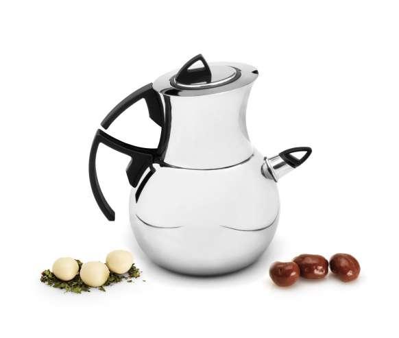 Набор чайный Zeno