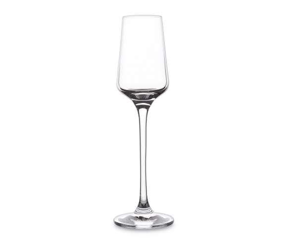 Набор 6пр бокалов для ликера 100мл Chateau