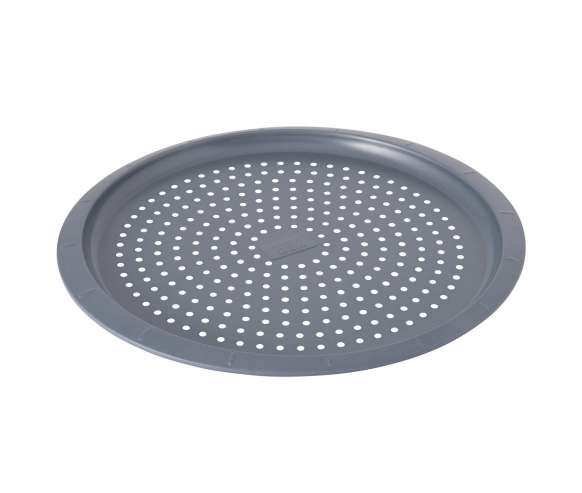Форма для пиццы Gem