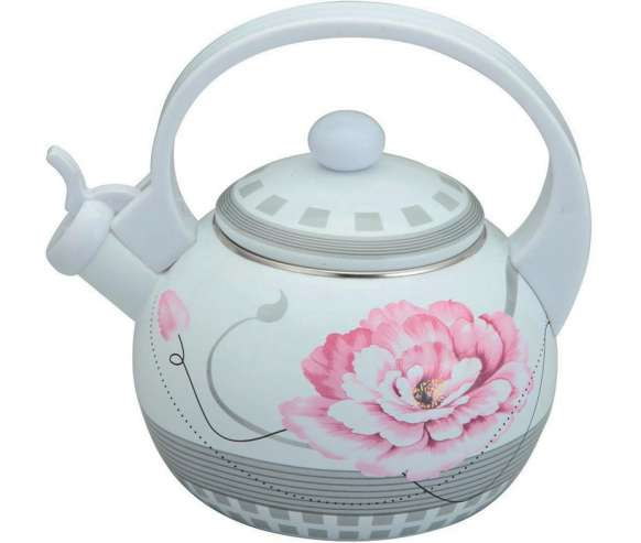 Чайник со свистком Winner WR-5100 (2 л)