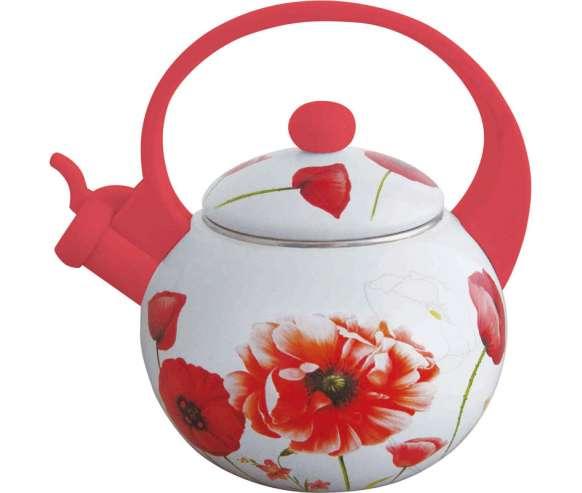 Чайник со свистком Winner WR-5101 (2,0 л)