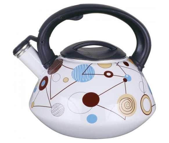 Чайник со свистком Winner WR-5111 (2,8 л)
