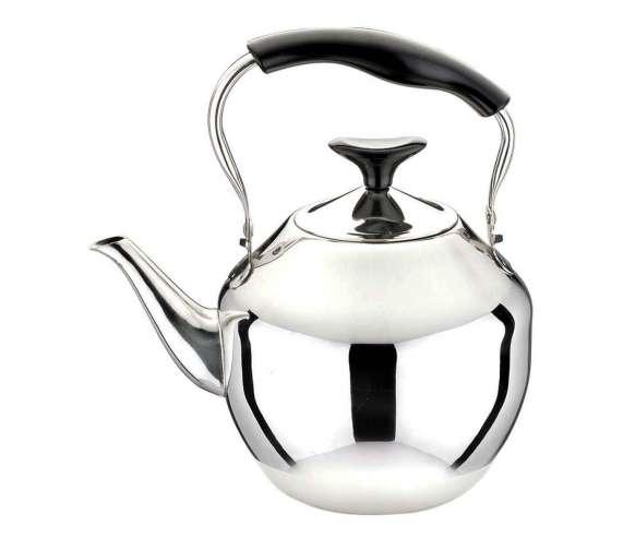 Чайник Bekker BK-S480 (3 л)