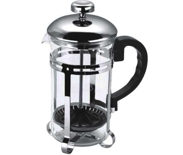 Чайник заварочный Bekker BK-317 (350 мл)