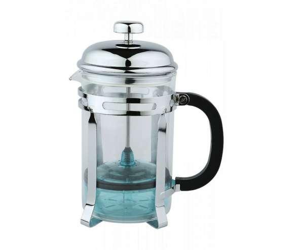 Чайник заварочный Bekker BK-355 (850 мл)