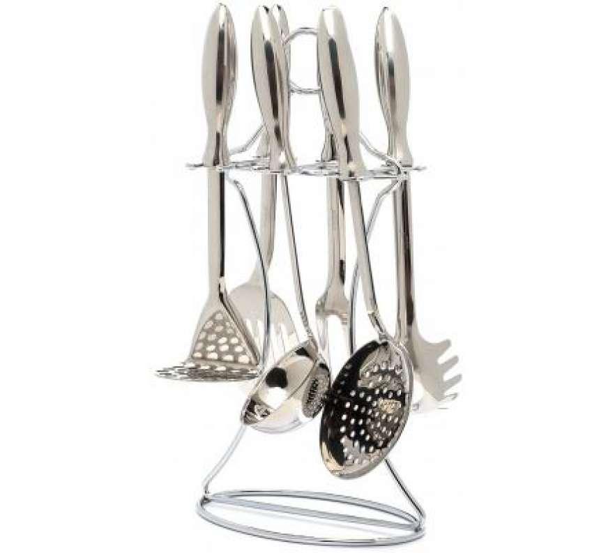 Набор кухонных принадлежностей Winner WR-7006