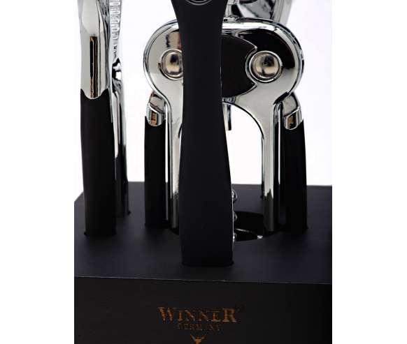 Набор открывалок Winner WR-7100