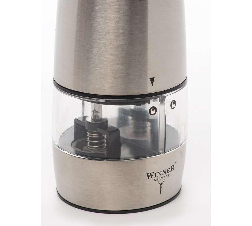 Мельница для перца Winner WR-4005 (32 г)
