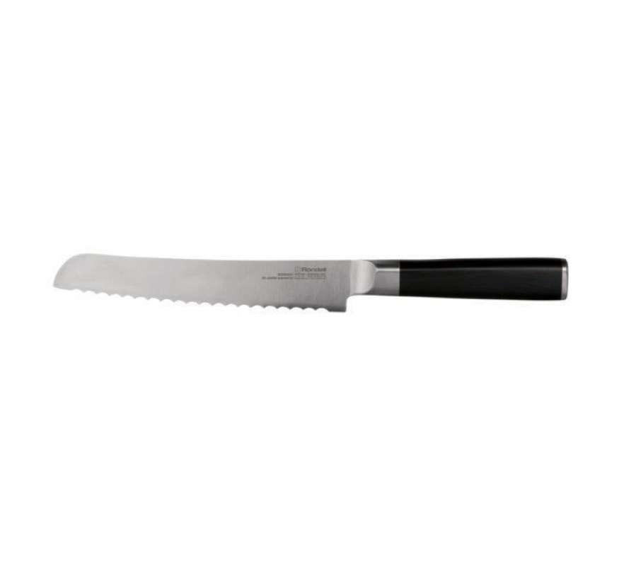 Набор ножей Röndell RD-453