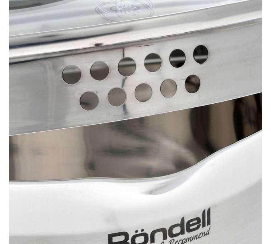 Набор посуды Röndell RDS-340