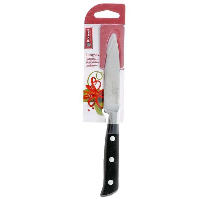 Нож для овощей Röndell RD-319