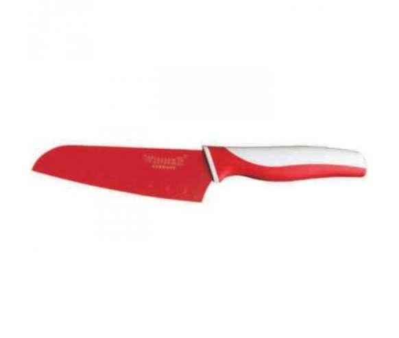 Нож поварской Winner WR-7213