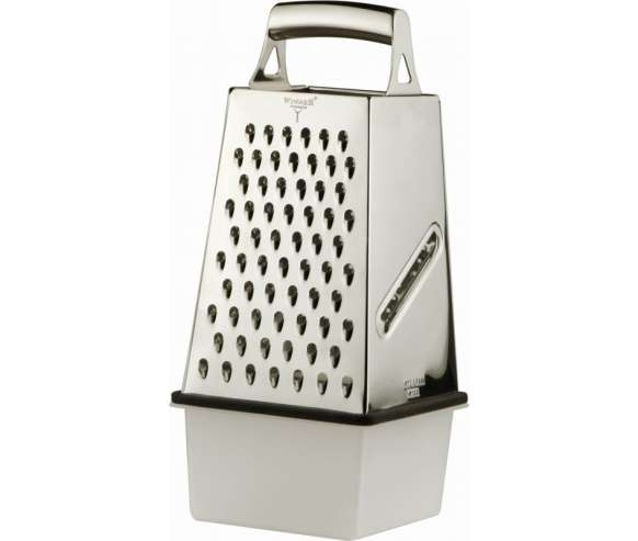 Терка кухонная Winner WR-7426
