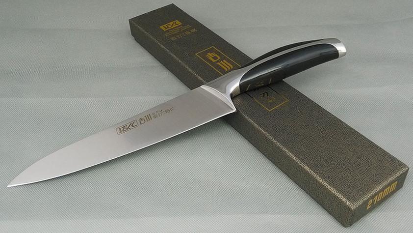 Ножи в Севастополе в магазине Севпосуда
